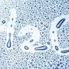 redox reazioni ossidoriduzione esercizi stechiometria soluzioni