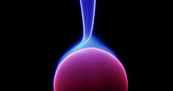anioni e cationi esercizi con soluzione