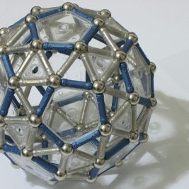 sfera geomag
