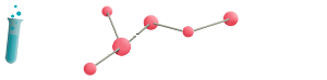 In Parole Chimiche Logo footer