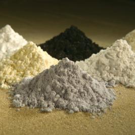 regole nomenclatura ossidi metallici anidridi ossido anidride esercizi soluzioni