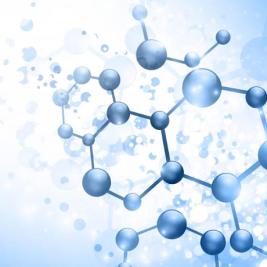 legame covalente energia potenziale condivisione elettronica elettroni direzionale teoria