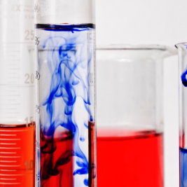 redox ioniche reazioni ossidoriduzione esercizi ionica soluzioni stechiometria